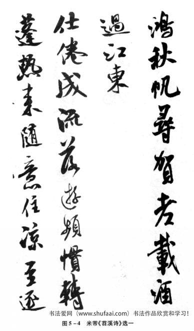 10bet十博体育官网 1