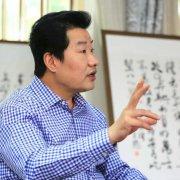 刘俊京的头像