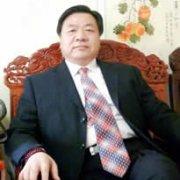刘东方的头像
