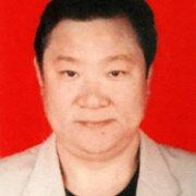 杨锦涛的头像