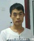 刘晓辉的头像