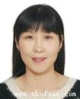 刘桂芳的头像