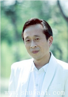 刘志红的头像