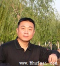 陈国胜的头像