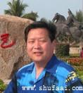 杨四平的头像