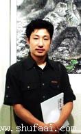 王亚峰的头像