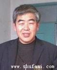 李洪圈的头像