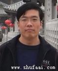杜广欣的头像