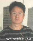 杨明军的头像