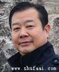 刘汉民的头像