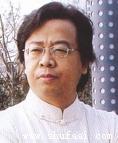 赵锦龙的头像