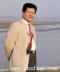 刘灿章的头像