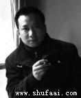 李广南的头像