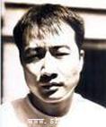 尹朝阳的头像