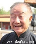 刘国松的头像