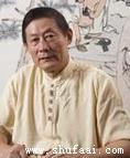 王孟奇的头像