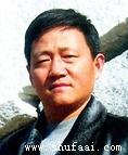 张立奎的头像