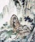 熊松泉的头像