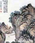 吴琴木的头像