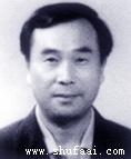 吴德荣的头像