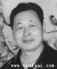 刘西林的头像