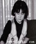李青稞的头像