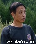 黄志林的头像