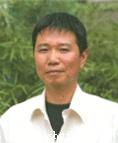 刘文生的头像