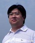 王清江的头像