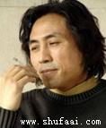 王志平的头像