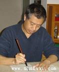 吴宪生的头像