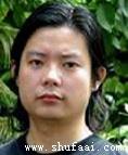 刘承川的头像
