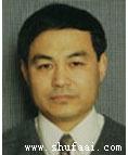 王玉良的头像