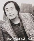 李广平的头像
