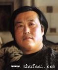 陈志安的头像