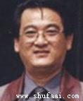 刘荣生的头像