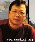 杨国新的头像