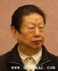 肖峰的头像