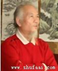 刘武宏的头像