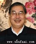 王培东的头像