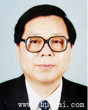 李荣海的头像