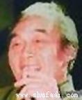 李琼久的头像